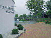 Panorama Golf Club, Fürstenzell