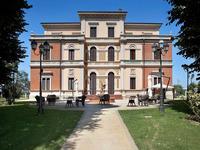 Villa Belussi Restaurant +3 Suite, Cignone